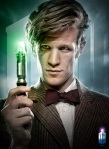 the_11th_doctor