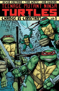 01_turtles_idw